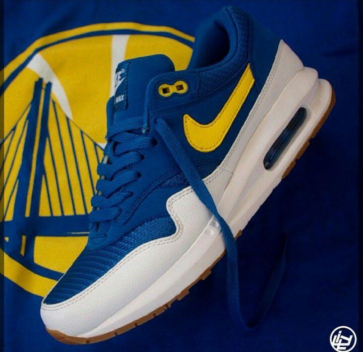 Sneakers nike air max, Nike air max, Nike