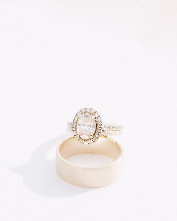 Pin By By Chloe Wen Nashville Blogg On G E M S Engagement Rings Affordable Womens Engagement Rings Best Engagement Rings