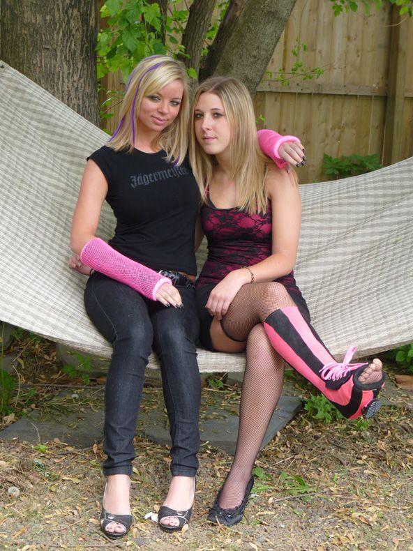 nude young teen girls amature selfies
