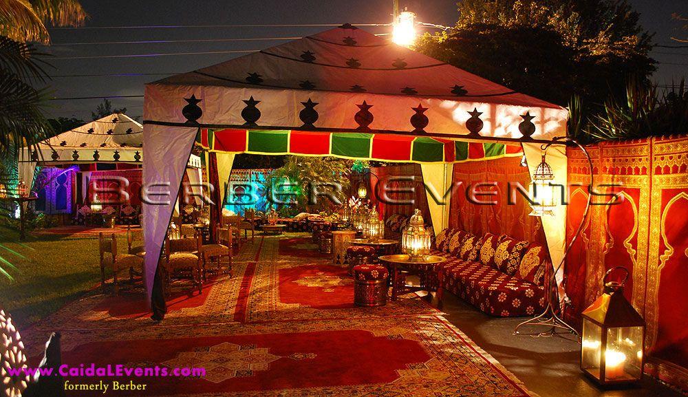 Authentic Moroccan Tents & Authentic Moroccan Tents | vestido 15 años | Pinterest | Arabian ...