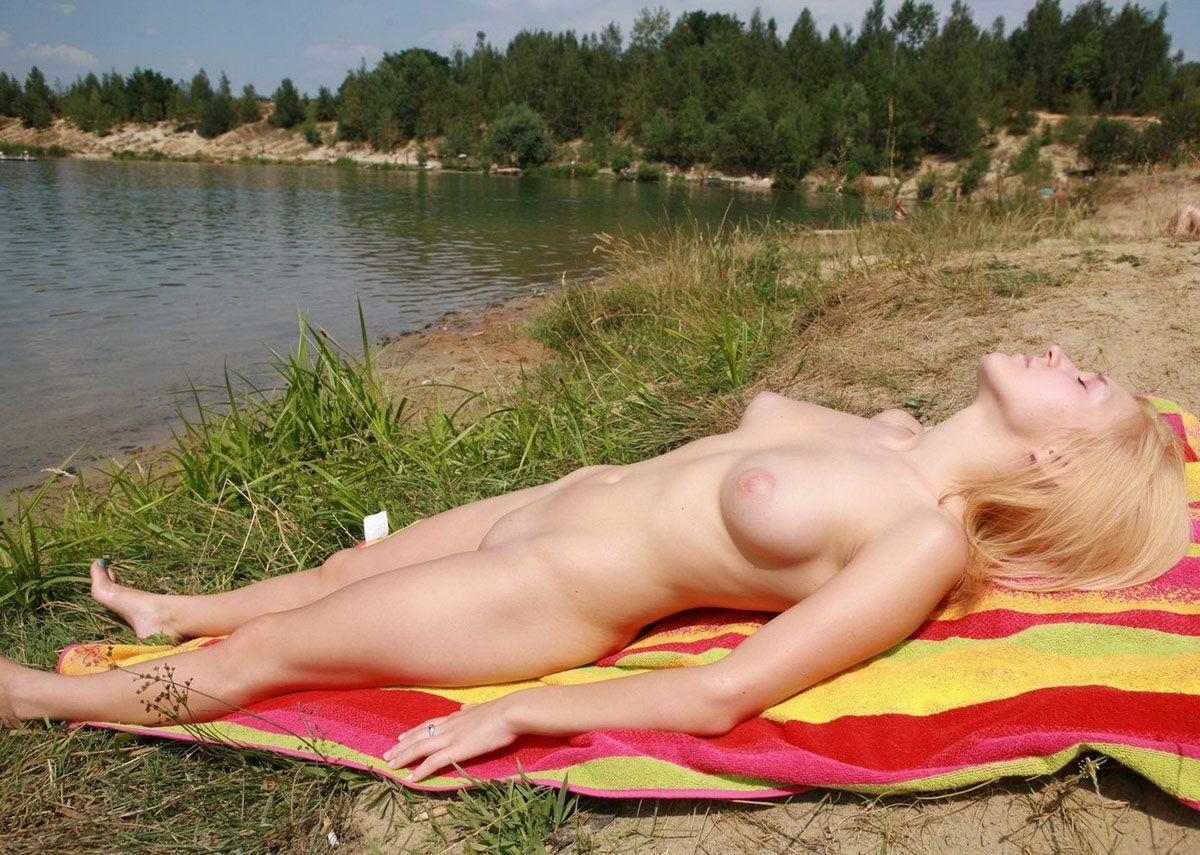 Nudist Review  Pure Nudism Life  Celebrities  Pinterest  Bodies, Clothing And Models-6781