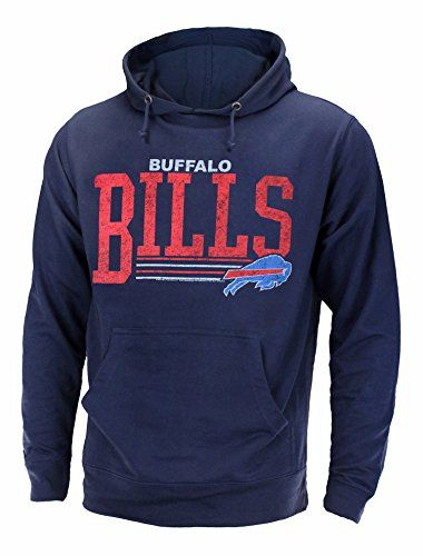 various colors a37b9 3f251 Buffalo Bills Authentic Jerseys | Sports Team Authentic ...
