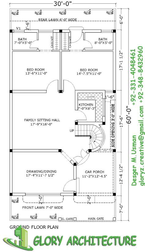djpg 9201600 my future building Plan Pinterest House