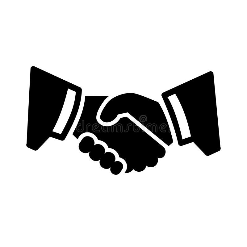 Handshake Drawing Computer Icons Hanshake Transparent Background Png Clipart Computer Icon Hand Logo Book Transparent