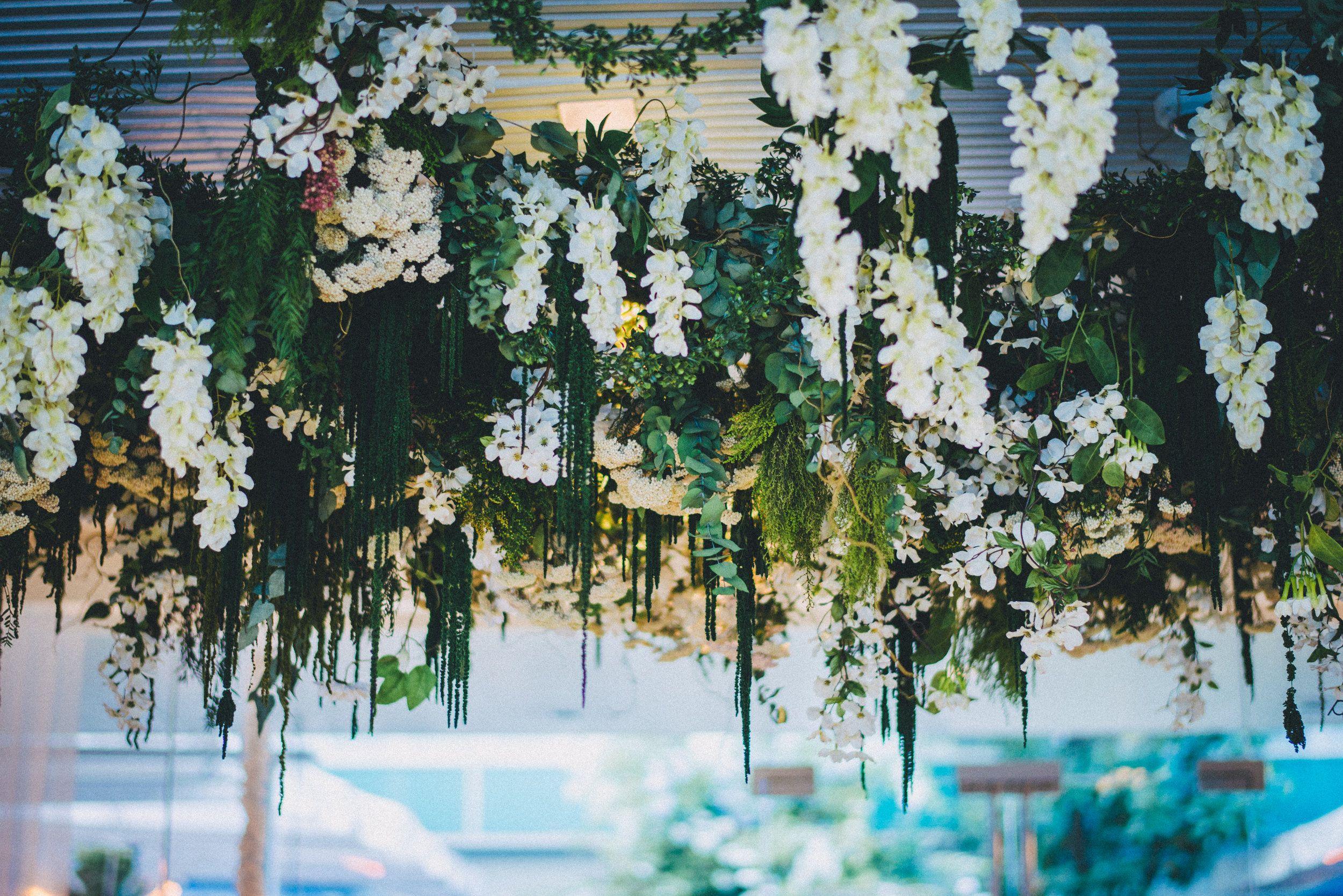 Sanderson 45 Jpg Perrier Jouet Flowers Perrier
