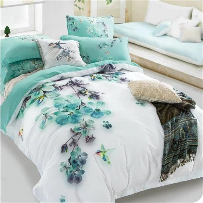 Cheap Bed Sheet Dress Buy Quality Bed Doll Directly From