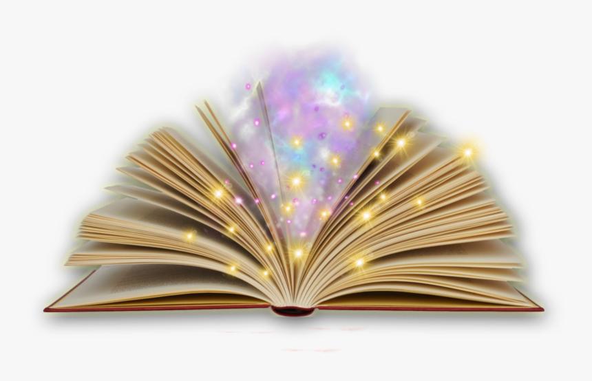 Open Book Png Open Book Magic Png Magic Book Png Transparent Png Is Free Transparent Png Image To Explore More S Book Clip Art Magic Book Book Transparent