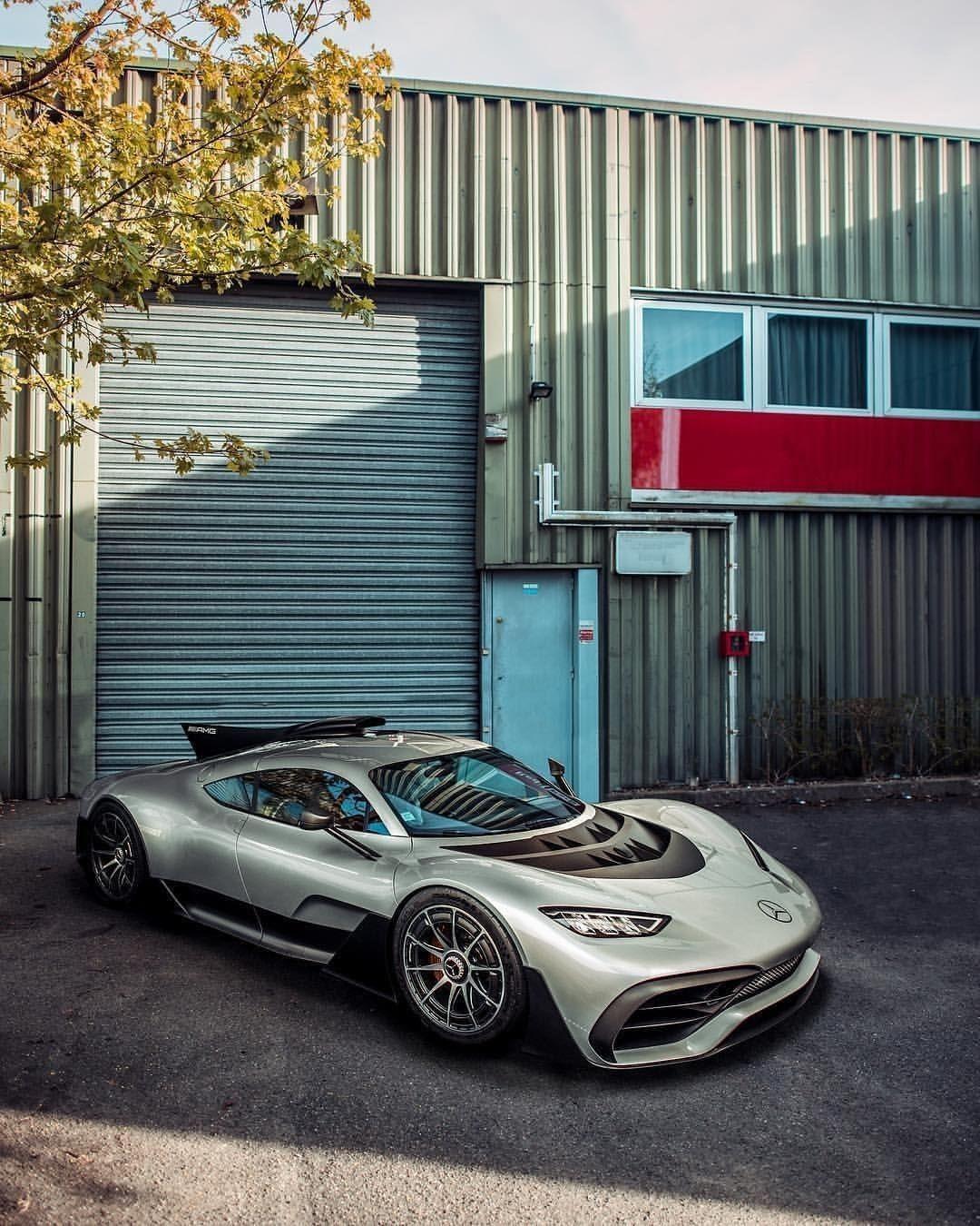 New Mercedes Benz Top sports cars, Merc benz, Mercedes amg