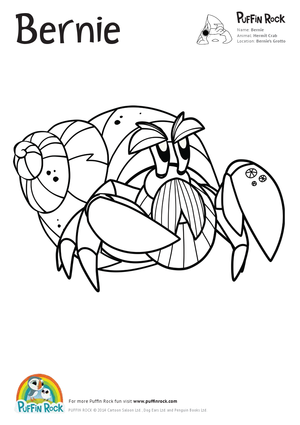 What S On Your Netflix Shelfie List Streamteam Coloring Pages Puffin Animal Coloring Pages