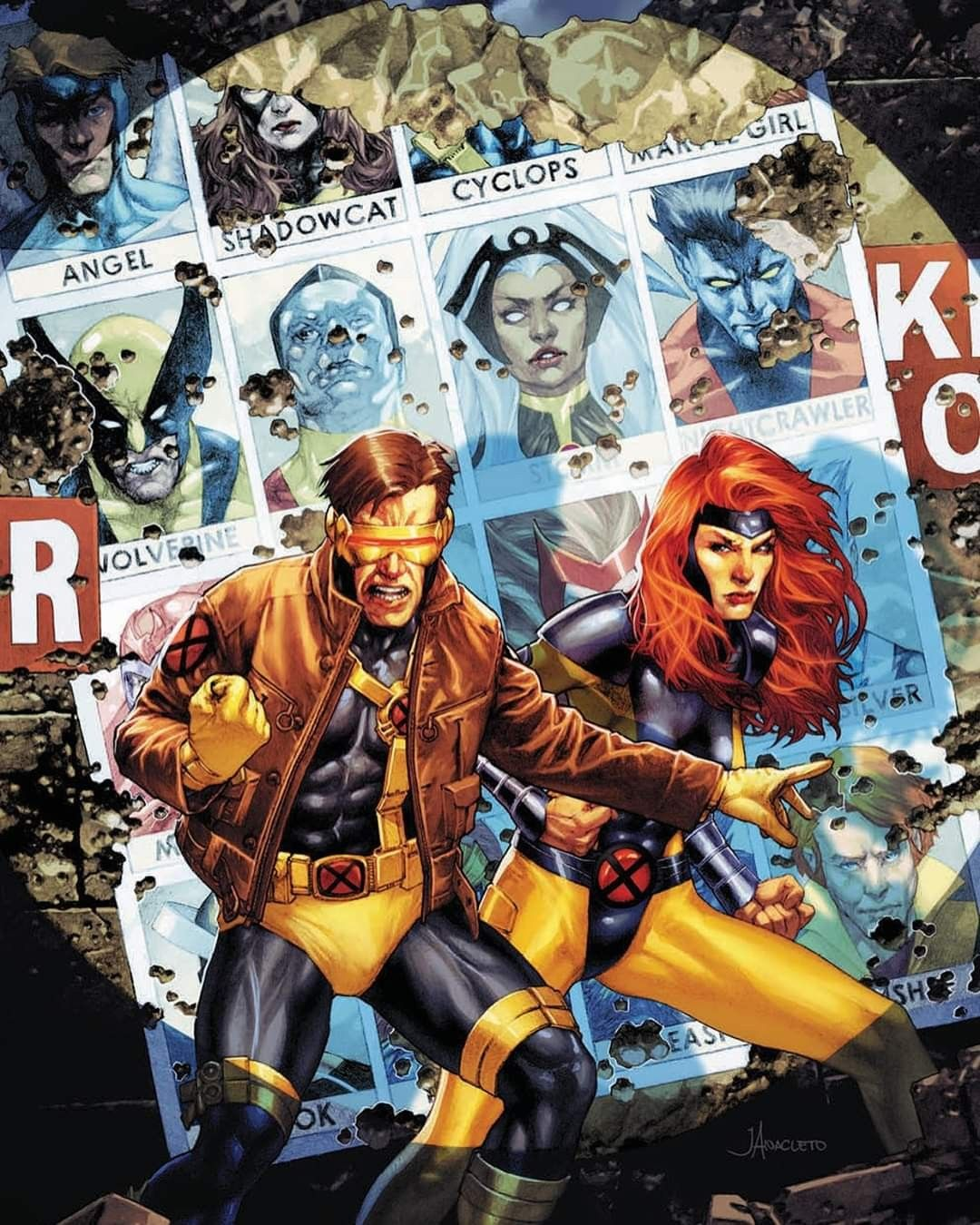 Pin By Mortem On Comics Marvel In 2020 Comics X Men Marvel Comics