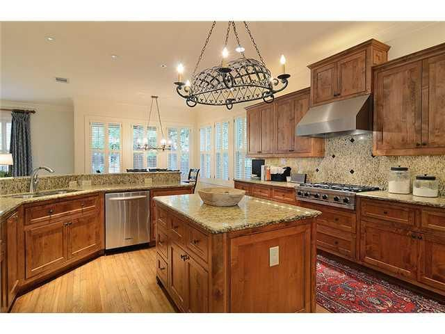 Love The Kitchen Of This Austin Texas Home Austin Homes And Awesome Austin Home Remodeling