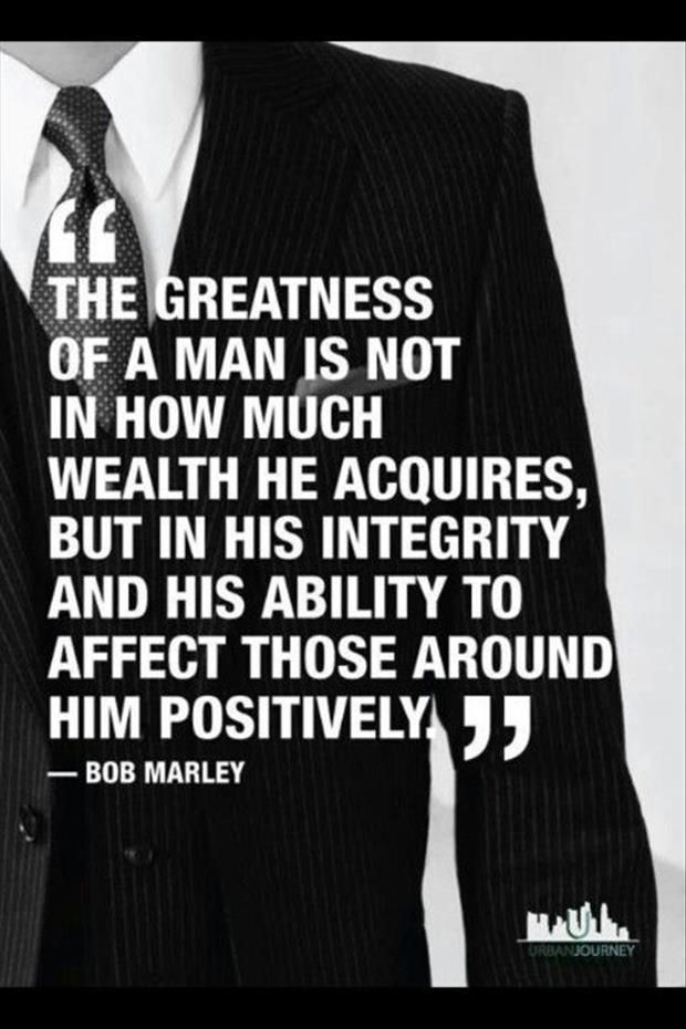 Inspirational Quotes For Men Glamorous Inspirational Quotes Of The Week  35 Pics  Don't Quote Me