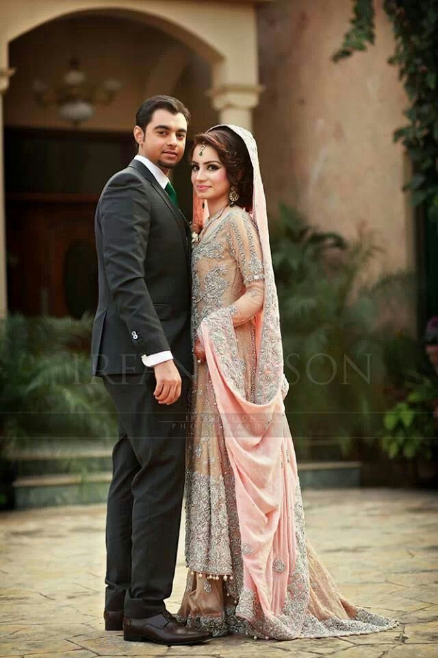 Pin By Nusrin Haq On Pakistani Wedding Clothes Pakistani Dresses Pakistani Wedding Pakistani Wedding Dresses Pakistani Wedding Outfits