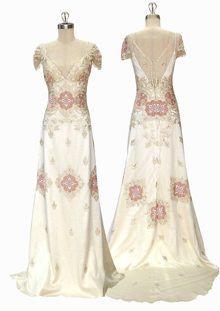Photo of Irresistible Objects of Desire by Claire Pettibone