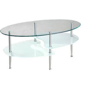 Home Oval Coffee Tables Coffee Table Walmart Stylish Coffee Table