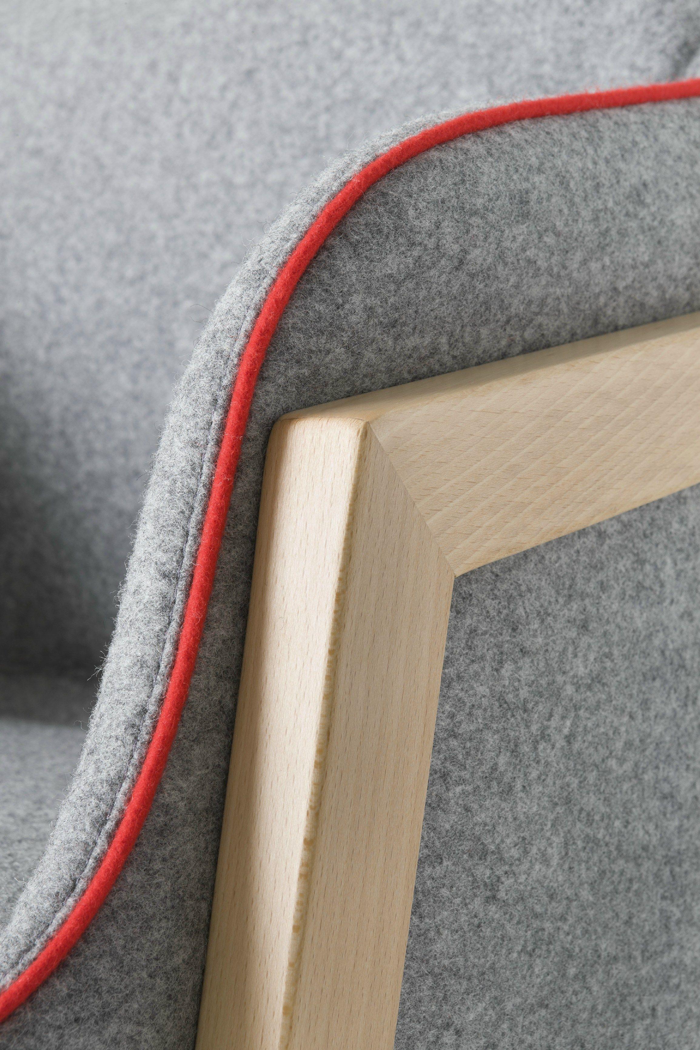 #chair #details