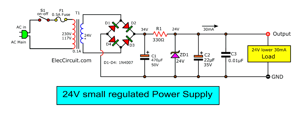 Pin On Elektrotechnika