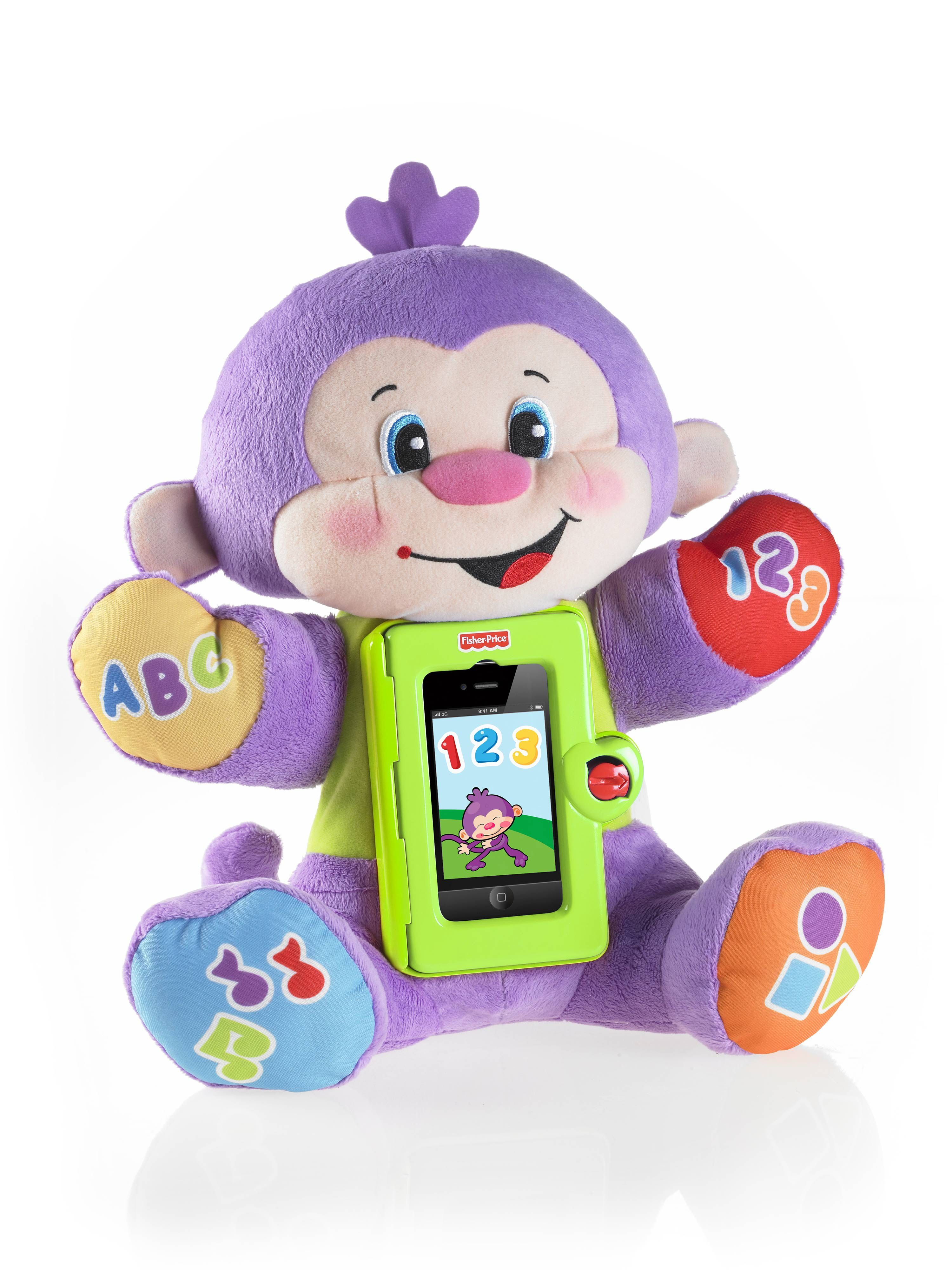 The 12 Best Baby Toys for 1-Year-Olds in 2020 | Baby toys ...