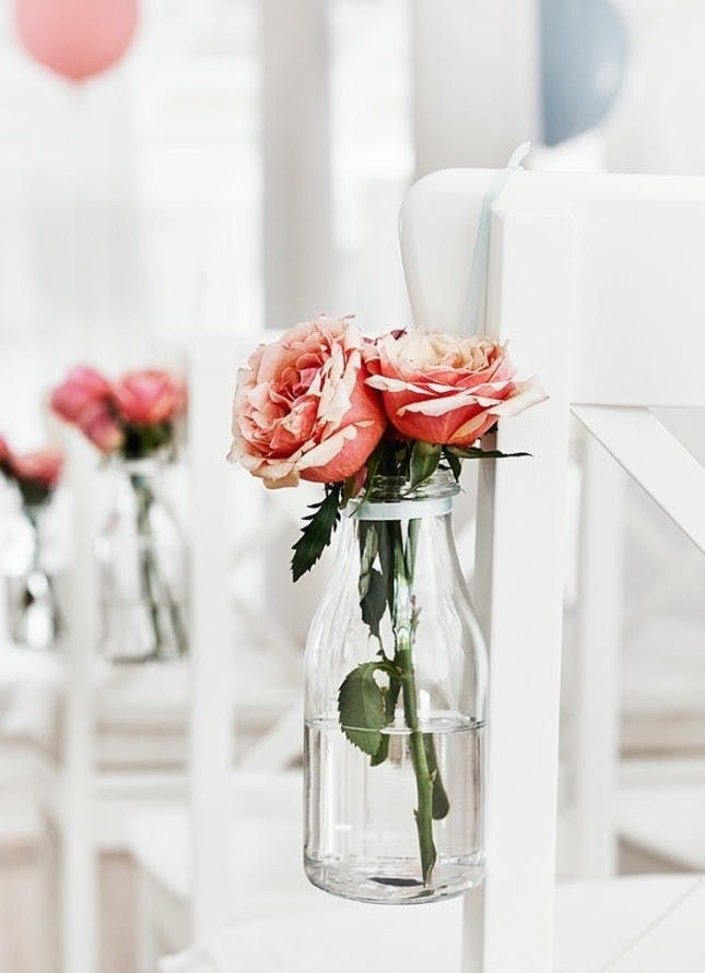 These ikea wedding hacks will save you some serious dough ikea these ikea wedding hacks will save you some serious dough junglespirit Images