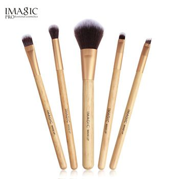 online shopping for makeup with free worldwide shipping