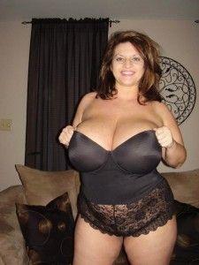 Big boob hot latina fuck vid