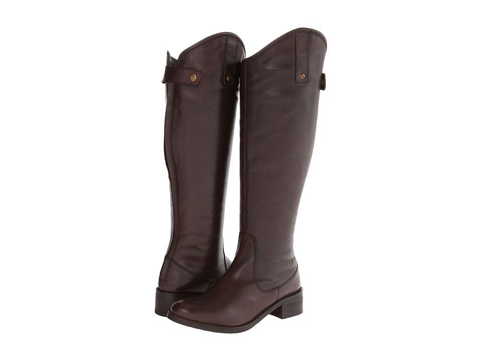 SEYCHELLES SEYCHELLES - FLATTERED (BROWN) WOMEN'S ZIP BOOTS. #seychelles # shoes #