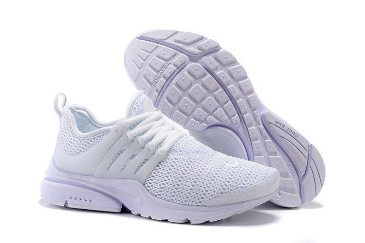 check out 5ca03 d3b10 nike presto 2017 nike air presto blanche homme fly