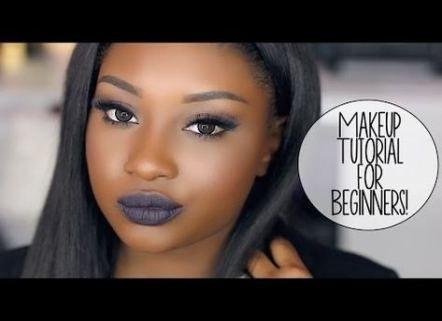 52 ideas makeup tutorial foundation flawless face