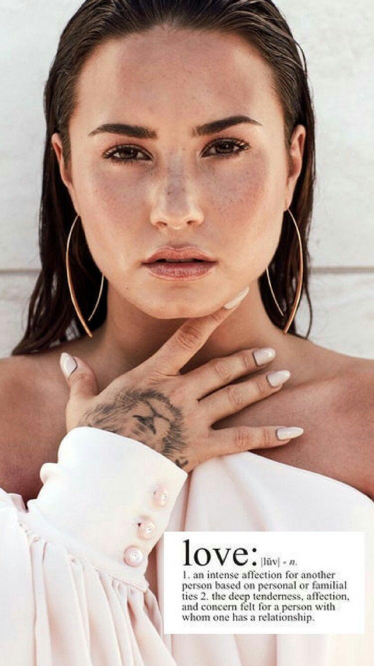 Wallpaper Demi Demi Lovato Pictures Demi Lovato Quotes Demi Lovato Style