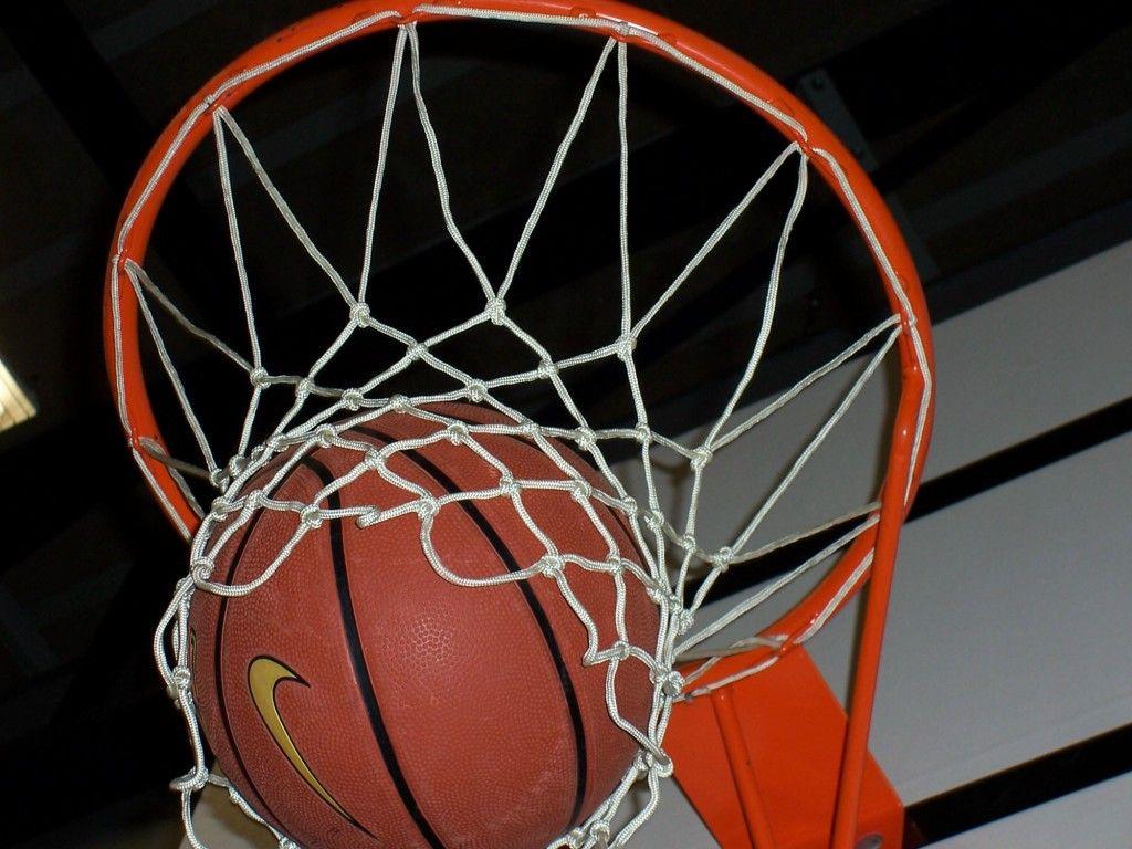 Basket, Acqua&Sapone Umbertide, Final Four a perugia, gli