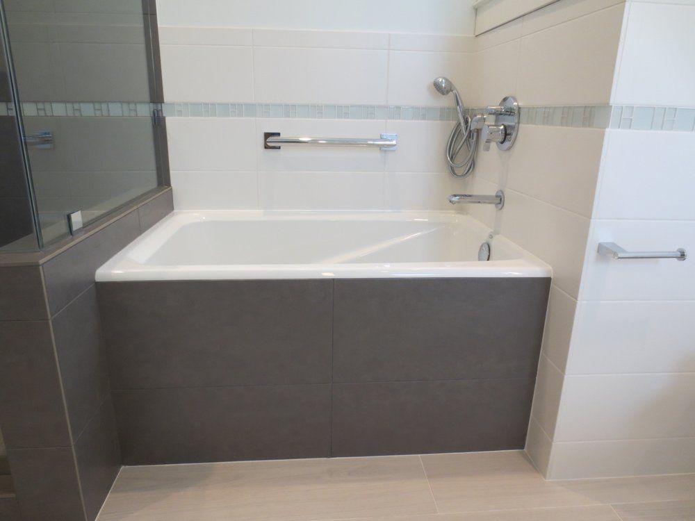 Image Result For Kohler Greek Tub Design Bathroom With Shower And Bath Tub Rustic Bathroom Mirrors