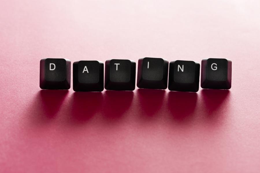Online dating toronto besplatno