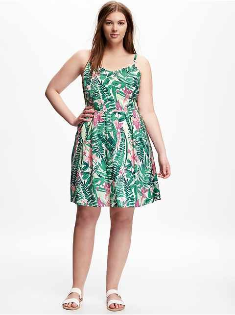 Womens Plus Size Clothes All Dresses On Sale Old Navy Love Thy
