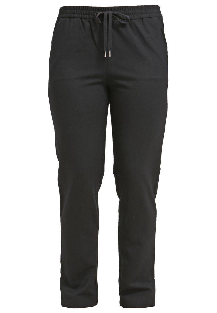 Broeken GAP TRACK - Pantalon -!