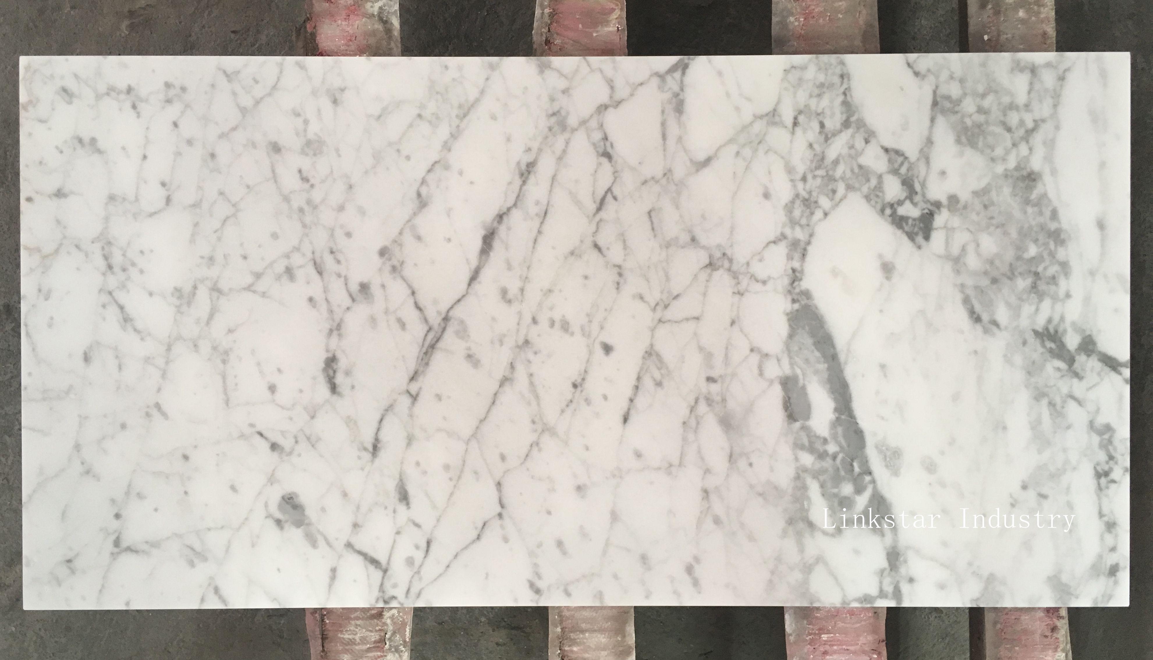 Carrara White Marble Tile 24 12 Honed White Stone Tiles White Marble Tiles White Carrara Marble Tile