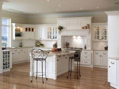 Imagen De Httpwwwsosgaragedoorsincwpcontentuploads2013 Unique Country Kitchen Designs 2013 Decorating Design