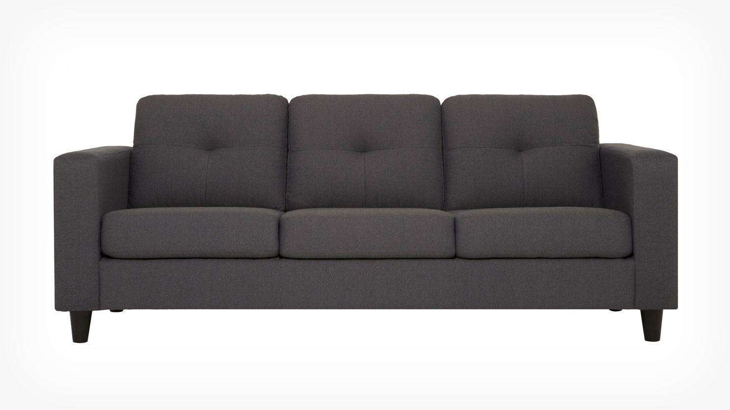 Solo Sofa Sofa Sofa Design Fabric Sofa