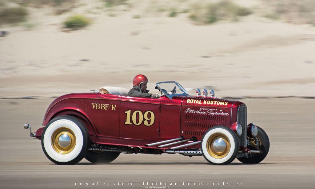 . www.motorsportinpictures.com