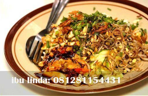 Nasi Lengko Bahagia Nasi Lengko Cirebon Adalah Nasi Lengko Cirebon Di Jakarta Nasi Jamblang Cirebon Nasi Jamb Resep Masakan Masakan Resep Masakan Indonesia