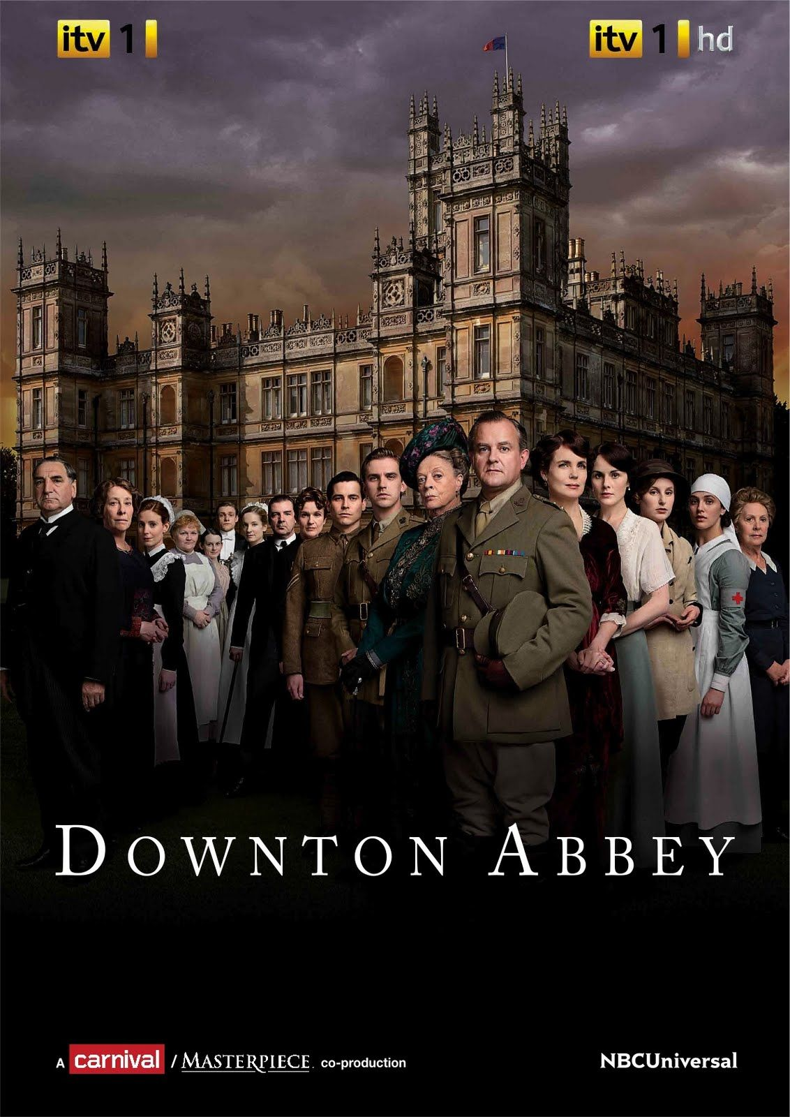 Totally Hooked Love Downton Abbey Downton Abbey Downton Abbey Season 6 Watch Downton Abbey