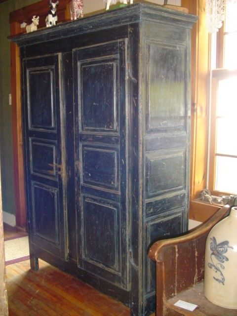 Meuble Quebecois Annee 1800 Recherche Google Country Furniture Furniture Antique Furniture