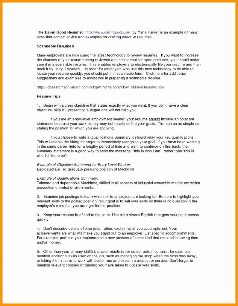 Software Testing Plan Example New Resume Sample Qa New Etl Tester Resume Qa Manual Tester Resume Resume Objective Examples Best Resume Effective Resume