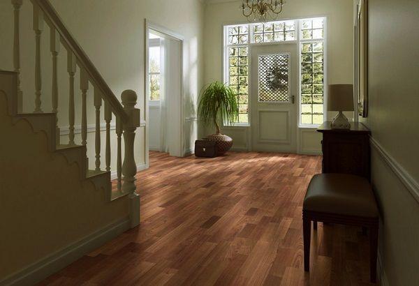 white-oak-light-rustic-floor
