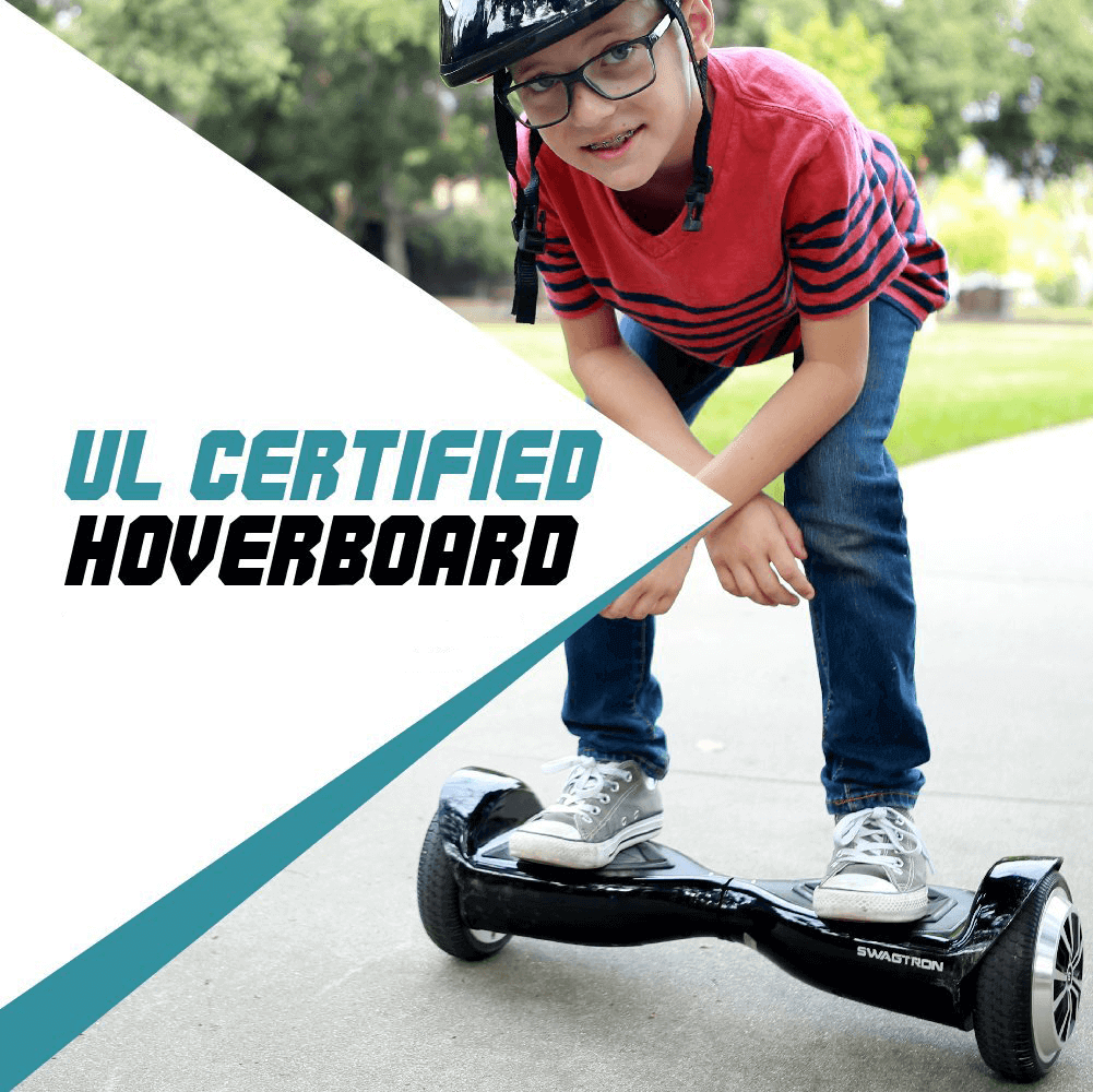 Cheap Hoverboard 2019 Best Affordable Hover Boards under