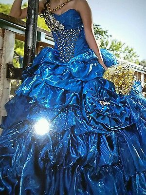 details about quinceañera dress  quinceanera dresses