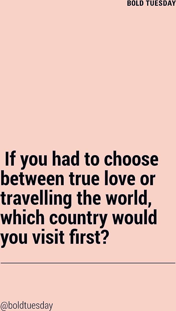 Printable Travel Quote #18
