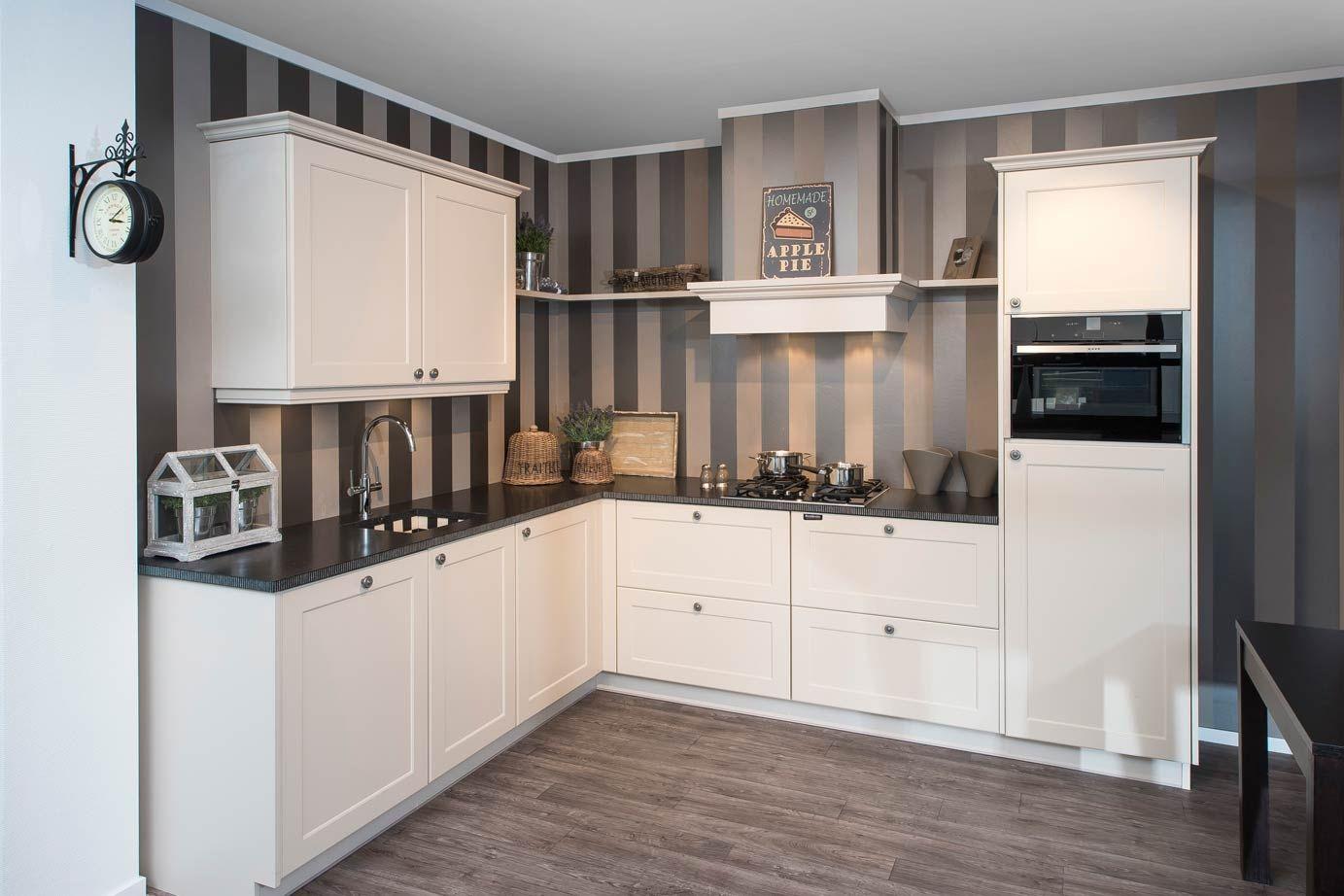 Keuken Inclusief Montage : Nieuw complete keuken inclusief montage decoration