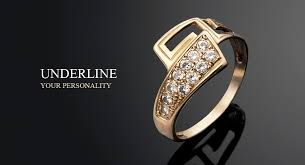 Image result for amazing jewelry