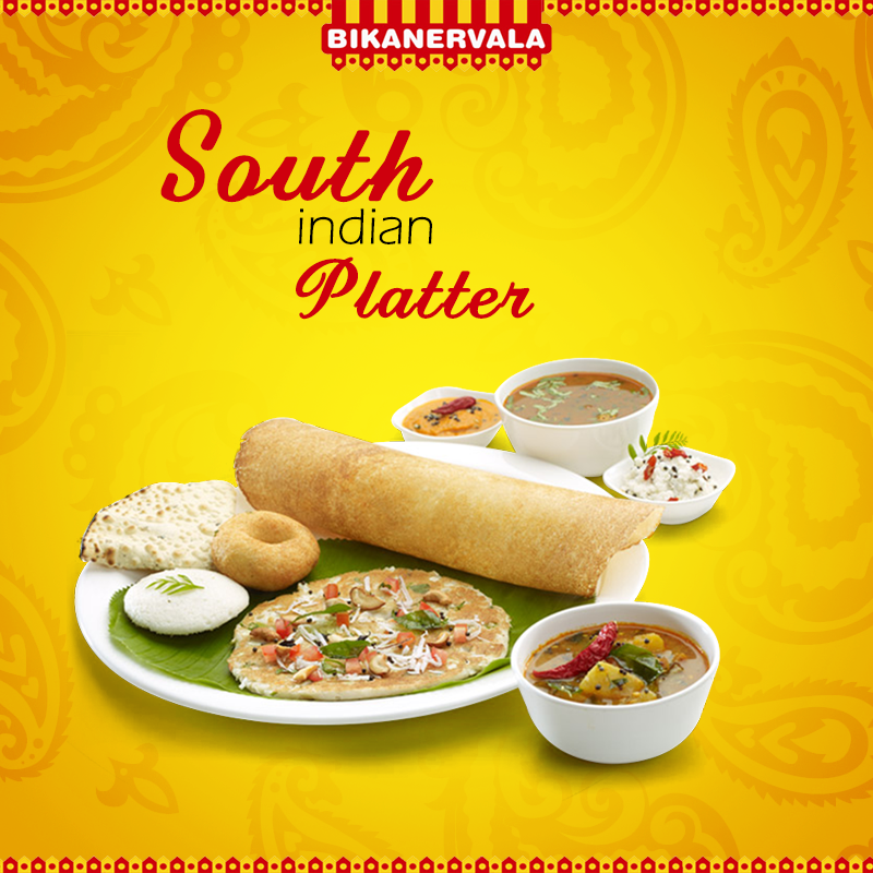 Pin On South Indian Flavours