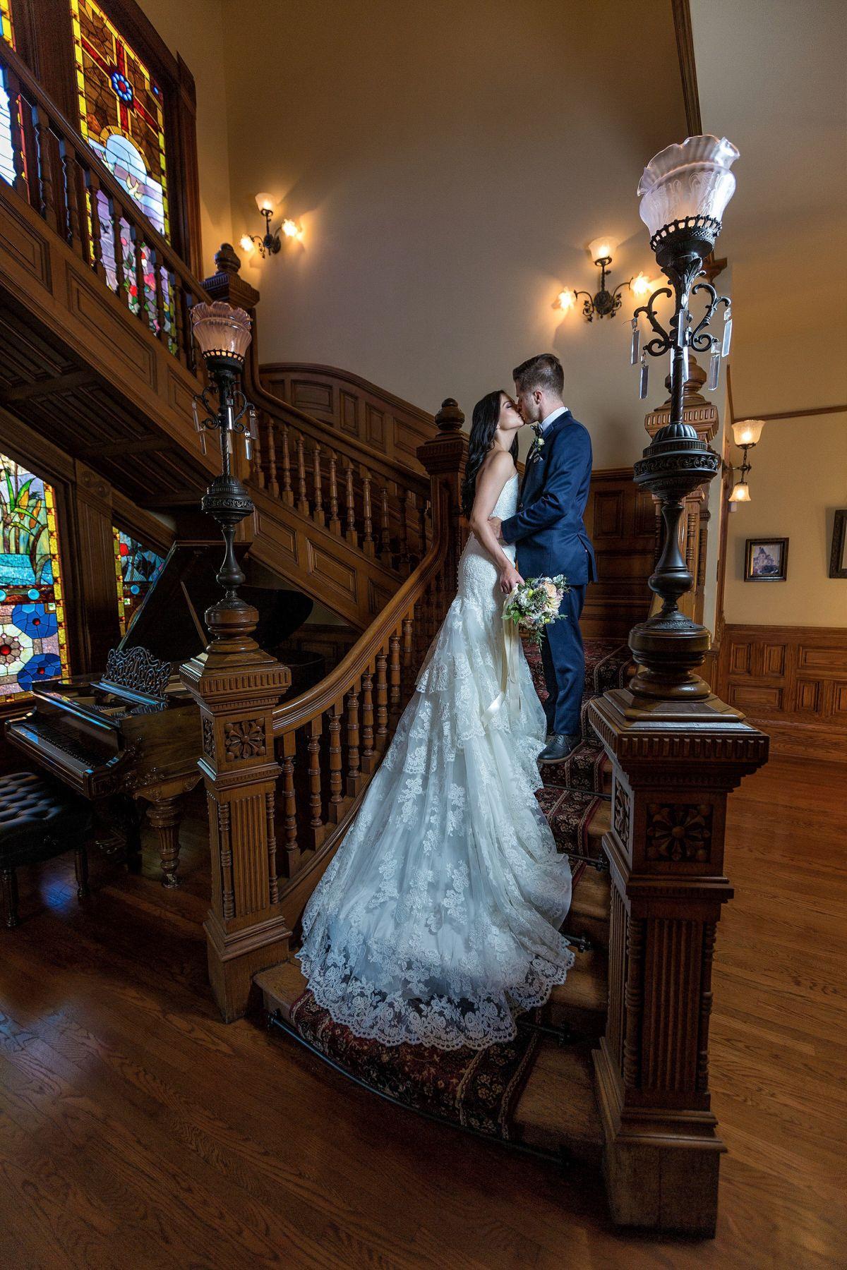 Britt Scripps Manor weddings in San Diego weddingvenues